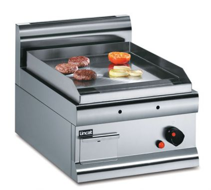 Lincat GS4/N Griddles Gas Table Top
