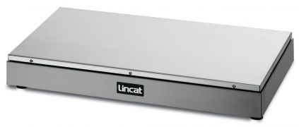 Lincat HB2 Heated Display Unit