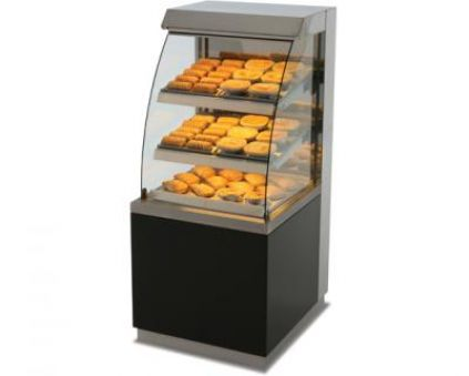 Victor RMH100S Heated Display Unit
