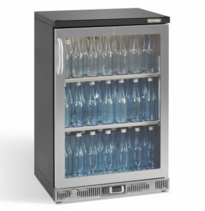 Gamko Lg1 150gcs Maxiglass Bottle Cooler