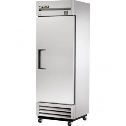 True T19 E Upright Fridge Mjs Catering Amp Refrigeration