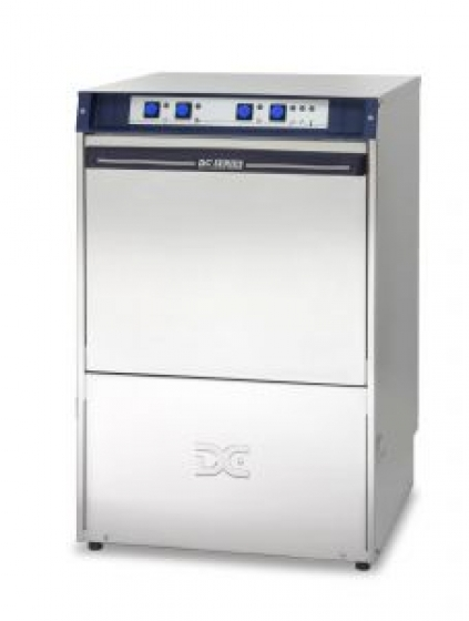 DC PD50 premium range dishwasher