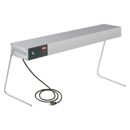 Glo-Ray Food Warmer 914mm