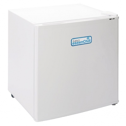 LEC Table Top Freezer BFS50W