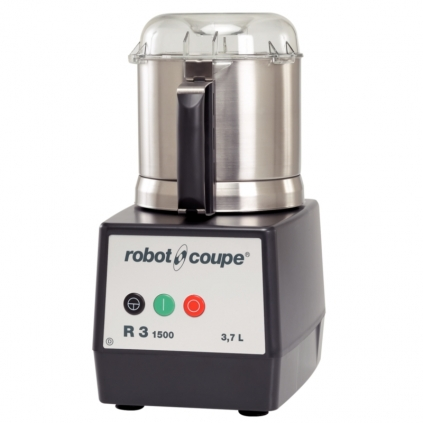 Robot Coupe Bowl Cutter R3