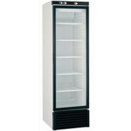 Lec Commercial DR418 Display Refrigeration