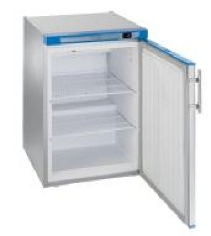 Lec Commercial Platinum CRS200ST Fridges Under Counter