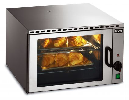 Lincat LCO Convection Oven Electric