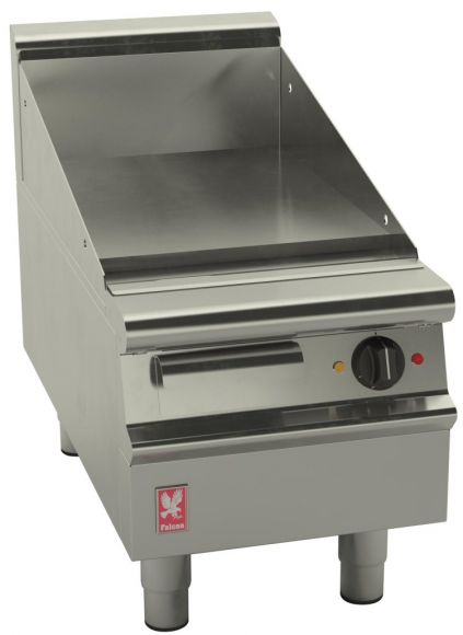 Falcon Dominator/Dominator Plus E3441 on fixed stand Griddles Electric Freestand