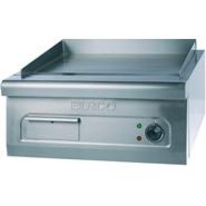 Burco CTGD01 Griddles Electric Table Top