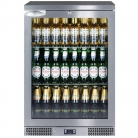 IMC Mistral M60SS Stainless Steel Bottle Cooler