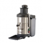 Robot Coupe J80 Ultra Juicers