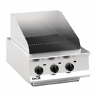 Lincat Opus 800 Gas Chargrill OG8401