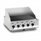Lincat Opus 800 Gas Chargrill OG8402