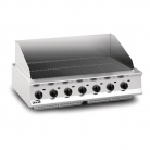Lincat Opus 800 Gas Chargrill OG8403