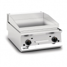 Lincat Opus 800 Gas Griddle OG8201