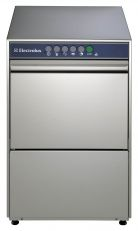 Electrolux 402032 Commercial Glasswasher