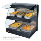 Hatco GRCMW-1DH Heated Display Cabinets