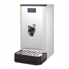 Burco 20L Countertop Autofill Water Boiler - With Filtration