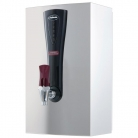 Instanta Autofill Wall Mounted Water Boiler 5Ltr WMS5