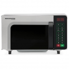 Menumaster RMS510TS - 1000W Commercial Microwave
