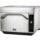 Menumaster MXP5221 -Combination Microwave