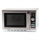 Menumaster RCS511DSE - 1200W Commercial Microwave