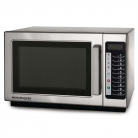 Menumaster RCS511TS - 1200W Commercial Microwave