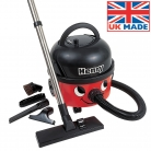 Numatic Henry Hoover
