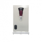 Instanta CTS3 - Mini Counter-top Water Boiler