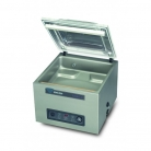 Jumbo 42 Table Top Vacuum Packaging Machine