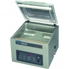Boxer 42 Table Top Vacuum Packaging Machine