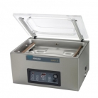 Boxer 52 Table Top Model Vacuum Packaging Machine.
