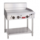 Thor LPG 3 Burner Griddle