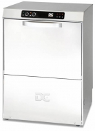 DC SD50 Standard Range Dishwasher