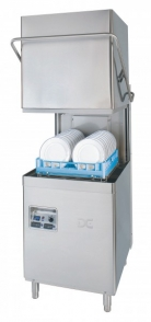 DC PD1000 Premium Range Passthrough Dishwasher