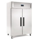 Polar Double Door Fridge 1200Ltr