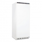 Polar Single Door Freezer White 600 Ltr