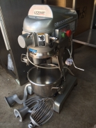 Heavy Duty Food Mixer 9L