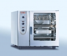 Rational CM102 Electric Combination Ovens Electric