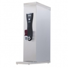 Instanta Slimline CTS13SL Automatic Fill Water Boiler 13Ltr