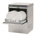 Maidaid C Range Dishwasher