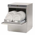Maidaid D Range Dishwasher
