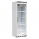 Polar Display Fridge 400 Ltr