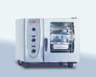 Rational CM61 Electric Combination Ovens Electric