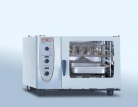 Rational CM62 Electric  Combination Ovens Electric