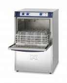 DC PG40 Premium Glass Washer