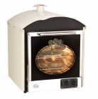 King Edward Bake-King Solo - Convection Oven
