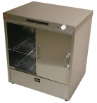 Caterlux Orion 2 Hot Cupboard