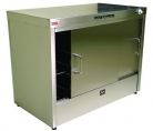 Caterlux Orion 3 Hot Cupboard